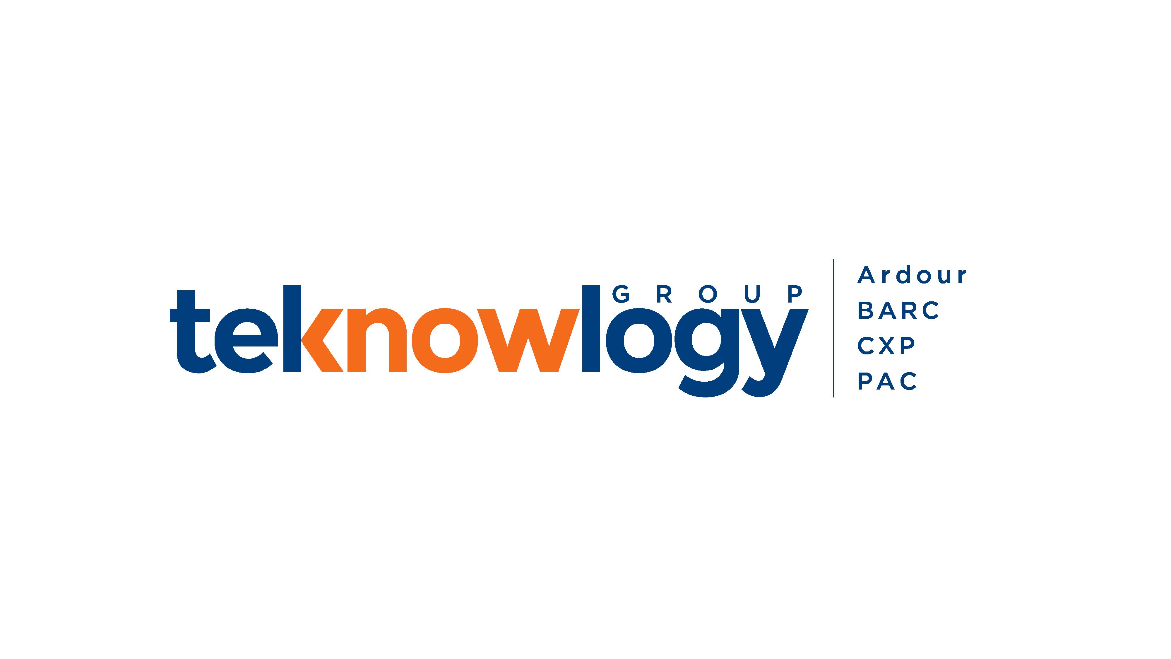 teknowlogy-Group_Logo_Brands